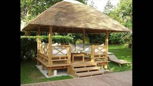 Backyard Gazebo Designs Ideas - YouTube Backyard Gazebo Ideas From Lancaster County In Kinzers Pa A At The Kangs Youtube Gazebos Umbrellas Canopies Shade Patio Fniture Amazoncom For Garden Wooden Designs And Simple Design Small Pergola Replacement Cover With Alluring Exteriors Amazing Deck Lowes Romantic Creations Decor The Houses Unique And Pergola Steel Are Best