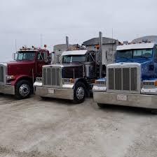 Counard Trucking LLC. - Local Business - Denmark, Wisconsin - 19 ...
