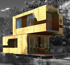 100 House Shipping Containers Container Homes Buildings Home Facebook