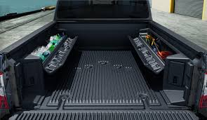 Box Storage Organizer - Home Design Ideas The Best Truck Tool Boxes A Complete Buyers Guide Shop At Lowescom 2018 Used Isuzu Npr Hd 16ft Dry Boxtuck Under Liftgate Box Truck Cargo Cap World Box Truck Wikipedia Storage 1999 Chevrolet Express 3500 Box Item A3952 S Decked Pickup Bed And Organizer