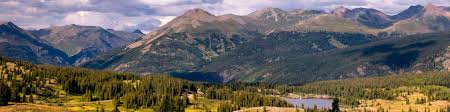 Official Tourism Site Of Durango, Colorado Ski Barn Life Follow The Frozen Water Luxury Rustic Mountain Estate Close To Pur Vrbo Purgatory Resort Targets Locals With New Ski Lift Updated Whats New At Areas In 42015 2017 Opening Days And Acvities For Colorado Best Resorts Families Coloradocom Backcountry Skiing Silverton Theres An App That Durango Information Real Barn Life Wolf Creek Co Us Guide