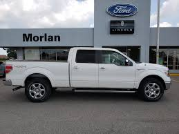Morlan Ford Lincoln | PRE-OWNED Cars Trucks Vans SUVs Crossovers ... 2007 Lincoln Mark Lt Pictures Information And Specs Auto Lt Tuned In The American Pimping Style Preowned 2013 Chevrolet Silverado 1500 Ltz Crew Cab In Sold2002 Lincoln Blackwood For Sale2wdvery Rare Truck Youtube 200413 Ford Trucks Suvs With Idle Problems News Carscom Cohort Classic A Study Of Silly Pickups Ram Rt Regular Pickup Near Nashville Dg507114 Morlan Preowned Cars Vans Crossovers Denver Used Co Family Information Photos Zombiedrive