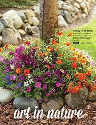 flower bulbs sle catalog tom wat fundraising