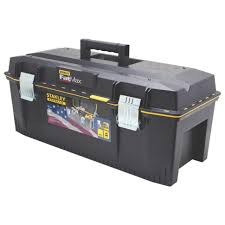 Tumtes.com/f/2018/08/stanley-fatmax-structural-foa... Shop Truck Tool Boxes At Lowescom Lund Intertional Products Truck Toolboxes Tanks Cha The Images Collection Of Custom Truck Bed Tool Box 36 Alinum Underbody Box Trailer Rv Storage Under Listitdallas Xbodies Holst Parts Weather Guard Fullsize Saddle Box127002 Home Depot Dump Bodies 18ft Stock 913 Tpi Princess Auto Decked 6 Ft 4 In Bed Length Pick Up System For Dodge Ult Brute High Capacity Flat Top Side Accsories