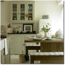 Light Sage Green Kitchen Cabinets by Pastel Green Kitchen Cabinets U2013 Quicua Com