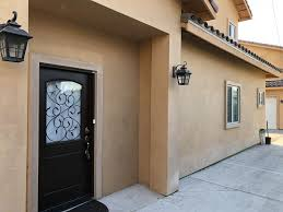 100 Picture Of Two Story House Entire Luxury 3 Bedrooms 6 Beds El Monte