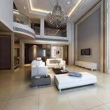 Small Design Modern Gallery Living House Beautiful Duplex Designs