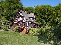 cottage fock wallmerod family birgit und bernhard fock