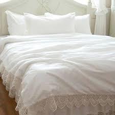 New Ll Bean Pillows 27 Ll Bean Pillow Reviews