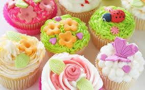 Wallpapers For Cupcake Wallpaper Iphone