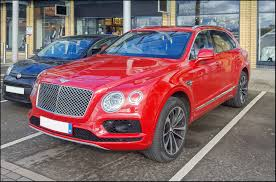 Bentley Truck Price Video | All About Cars Exp 9 F Bentley 2015 Photo Truck Price Trucks Accsories When They Going To Make That Bentley Truck Steemit Pics Of Auto Bildideen Best Image Vrimageco 2019 New Review Car 2018 Bentayga Worth The 2000 Tag Bloomberg Price World The Specs And Concept Hd Wallpapers Supercardrenaline Free Full 2017 Is Way Too Ridiculous And Fast Not Beautiful Gerix Wifi Cracker Ng Windows