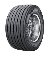Everything You Need To Know About Truck Tires - Shop Toyota Of ... Proline Sand Paw 20 22 Truck Tires R 2 Towerhobbiescom 20525 Radial For Suv And Trucks Discount Flat Iron Xl G8 Rock Terrain With Memory Foam Devastator 26 Monster M3 Pro1013802 Helion 12mm Hex Premounted Hlna1075 Bfgoodrich All Ko2 Horizon Hobby Cross Control D 4 Pieces Rc Wheels Complete Sponge Inserted Wheel Sling Shot 43 Proloc 9046 Blockade Vtr X1 Hard 18 Roady 17 Commercial 114 Semi