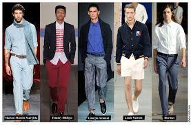 homme moderne fashion soldes homme moderne fashion soldes 28 images quelques liens utiles