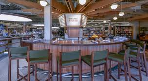 Can Restaurants Give Barnes & Noble a Boost