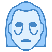 Michael Myers Halloween Stencil by Michael Myers Icon Free Download At Icons8