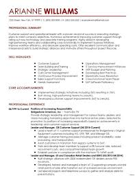 Call Center Resume Objective – Iamfree.club 9 Resume Examples For Regional Sales Manager Collection Sample For Experienced And Marketing Resume Objective Cover Letter Retail Lovely How To Spin Your A Career Change The Muse Souvirsenfancexyz Pharmaceutical Atclgrain Good Of New Salesman Example Free Awesome Objectives Sales Cat Essay Writer Assembly Line Worker Netteforda Job Avery Template 8386