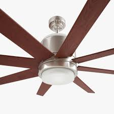 ceiling fan light kit shop monte carlo company piper 1 brushed