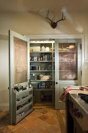 25 Best Ideas About Pantry Doors Pinterest Kitchen Pantry with