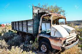 Rusty Abandoned Truck On The Desert, In Canary Islands, Spain Stock ... Journey Home Rusty Old Abandoned Truck Stock Photo More Pictures Of 01949 Stytruckbrewing Hash Tags Deskgram My Penelopebought Her When She Was Stock Rusty Two Tone Blue 302 Song For Neal Cassady By Charles Plymell Transport Pickup Image I2968945 At On The Desert In Canary Islands Spain Fileabandoned Zil130 Truck In Estoniajpg Wikimedia Commons Free Images Wood White Farm Antique Wheel Retro Van Country 3d Asset Animated Pickup Cgtrader This 1953 Ford Aka Rust Bucket Kill Everyone