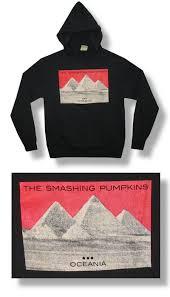 Smashing Pumpkins Tour Merchandise by Rock Merch Universe Com Smashing Pumpkins Store T Shirt Girls