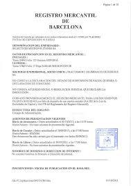 Modelo Carta Notarial Solicitando Pago Beneficios Sociales