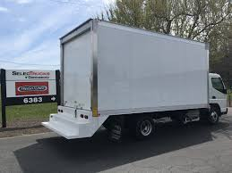 2015 MITSUBISHI FUSO Canter FE130 Box Truck | Triad Freightliner Of ... Mitsubishi Fuso Truck Cacola Egypt Canter Light Commercial Vehicle 11900 Bas Trucks 1999 Used Shogun At Penske Commercial Vehicles New Mitsubishi Fuso Shogun Fs430s7 2008 75000 Gst For Sale Star Fe160 Mj Nation Studio Rentals By United Centers West Coast Mini 2012 Stock1836 Freight Semi With Logo Driving Along Forest Stock Buses Sale In Nz Wikipedia 7c15 Pinterest