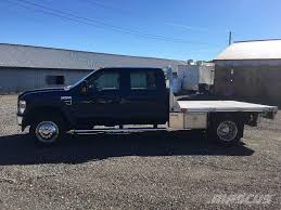 Ford F 550 XLT For Sale Moriches, New York Price: US$ 26,500, Year ... Used Flatbed Trucks For Sale 2007 Sterling Acterra Truck In Al 3237 Used Flatbed Ford In California Auto Electrical Wiring Diagram Trucks For Sale Gloucester Second Hand Dodge Ram 3500 Elegant Ponderay Vehicles Straight Beverage Truck Intertional 7400 For Lease New Freightliner Business Class M2 Phoenix Az