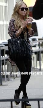 Olsens Anonymous Favorite MK