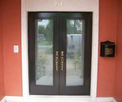 French Patio Doors With Internal Blinds by French Doors With Built In Blinds Lowes Door 2209 Lz39g0zy5m
