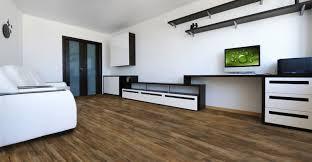 Shamrock Surfaces Vinyl Plank Flooring 55 best luxury vinyl plank flooring top reviews