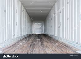 100 Semi Truck Interior View Empty Dry Stock Photo Edit Now 1209335353