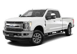2017 Ford F-250 F-350 Super Duty Syracuse | Romano Ford Intertional Flatbed Trucks In New York For Sale Used Fx Capra Chevrolet Buick Watertown Syracuse Chevy Dealer 2012 Chevrolet Silverado 1500 Lt For Sale 3gcpkse73cg299655 2017 Ford F250 F350 Super Duty Romano Products Vehicles 2004 Mitsubishi 14ft Box Mays Fleet 1957 Dodge Power Wagon Pickup Truck Auction Or Lease Service Center Serving Cny Unique Ny 7th And Pattison 2015 Gmc Savana 19 Cars From 19338