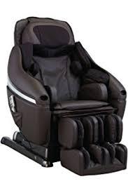 Panasonic Massage Chairs Europe by Amazon Com Luraco Technologies Irobotics 7 Medical Massage Chair