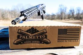 Palmettostatearmory Hashtag On Twitter Palmetto State Armory Psa Ar15 Review Freedom Free Float Models 25 Best Memes About Funny Palmettostatearmory Hashtag On Twitter Palmettostatearmory Recoil Exclusive New Ps9 Dagger First Looka Cheaper Glock 19 Video Marypatriotnews Ar 9mm Full Awesome With A Dirty Little Secret Apex Tactical Trigger Kit 556 Nickel Boron Bcg 6445123 Smith Wesson Mp Shield Wo Thumb Safety 10035 Ugly Sweater Run Denver Coupon Code Armory 36 Single Gun Case Seven 30rd Dh Magazines Patriot