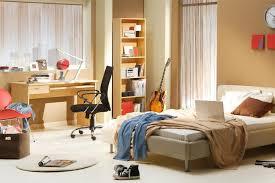 jugendzimmer teenagerzimmer ideen zum einrichten