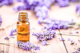 Are Essential Oils Safe For Babies? What Parents Need To Know Sales Deals 30 Off Mountainroseherbscom Coupons Promo Codes January Amazoncom Genesis Salt Truffle Grocery Gourmet Food Recommended Suppliers Affiliates Other Links The Nova Extra 15 Mountain Rose Herbs Coupon Verified 26 Mins Ago Museum Of Natural History Parking Coupon Infinite Tan And 25 Diffuser World Top 20 Royalkartin Code Jan20 Codes For Volaris Football Tips Uk Ibex Allegra D Printable Coupons Bulkapothecary Hashtag On Twitter Blessed Herbs Free Shipping Jessem Tool Code