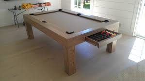 Dining Room Pool Table Combo by Dining Room Pool Table Combo Combination And Price List Biz