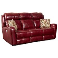 Decoro Leather Furniture Company by Leather Sofas Twin Cities Minneapolis St Paul Minnesota