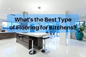Best Kitchen Flooring Uk by Types Of Kitchen Flooring Tiles Vinyl Tile Ing Uk Subscribed Me