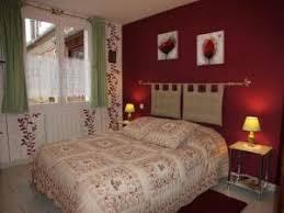 chambre hote le crotoy les vert linettes en baie chambre d hôtes au crotoy
