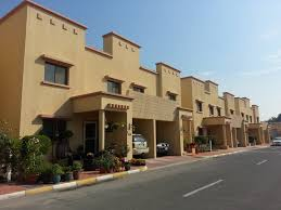 Fookis Real Estate   Buy, Sell, Rent Properties In Qatar Apartment For Rent In Doha 36 Villas Available Al Kheesa Near Properties Qatar Real Estate And Town House Sale At The Pearl Qatarporto Arabia Penthouse Proptyhunterqa Rent Asmakh Qar 8500 Month Ref116 Standalone Villa Duhail Next Home In Qanat Quartier 3 Bedrooms Apartment Ap197086 Ref120 For Standalone West Bay 10 Maroonhomes Nelsonpark Property Agents Luxury Fully Furnished