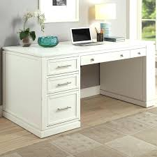 Black Writing Desk With Hutch by Desk 60 Writing Desk Rivertowne Amish Writing Desk With Storage