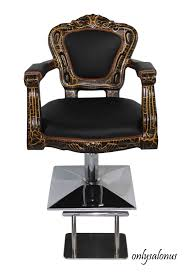 Ergonomic Kneeling Office Chair With Back by Accent Chair Varier Wing Balans Kneeling Chair Varier Gravity