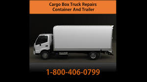 1-800-406-0799 Dry Freight Box Truck Repairs Commercial Bodies Body ... Port Truck Drivers Receive Negative Paychecks Capital Main Pin By Hartley Garage On Mot Testing Pinterest Mot Test Inland Centres News Img_06241 Norweld Alinium Ute Trays And Canopies Patandmeloakesfamilysite Jamestown At Buick Gmc Falcan Hd Dodge Bumper 52016 Falcan Hartley 38 Cruiser Trade Me Img_9574 Decks Fly Fishing Memories Of Aling Days Amazoncouk Jr Tire Auto Diesel Service Cooperative Energy Company