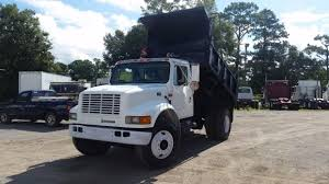 Dump Truck For Sale In Pensacola, Florida 1997 Intertional 4900 1012 Yard Dump Truck For Sale By Site Federal Contracts Trucks Awesome 1995 4700 Dumphelp Me Cide Plowsite Used For Sale Dump At American Buyer 2000 95926 Miles Pacific Box 26 Cars In Mesa Arizona Inventory Acapulco Mexico May 31 2017 1991 Auction Municibid