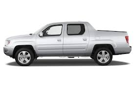 2011 Honda Ridgeline Reviews And Rating | Motor Trend Honda T360 Wikipedia 2017 Ridgeline Autoguidecom Truck Of The Year Contender More Than Just A Great Named 2018 Best Pickup To Buy The Drive Custom Trx250x Sport Race Atv Ridgeline Build Hondas Pickup Is Cool But It Really Truck A Love Inspiration Room Coolest College Trucks Suvs Feature Trend 72018 Hard Rolling Tonneau Cover Revolver X2 Debuts Light Coming Us Ford Fseries Civic Are Canadas Topselling Car