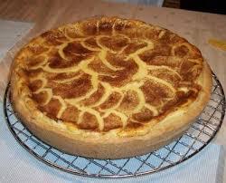 hilfe schneller leckerer kuchen für besuch gesucht