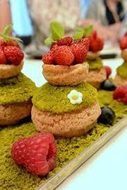 cours de cuisine gratuit en ligne cours de cuisine gratuit cole de cuisine alain ducasse