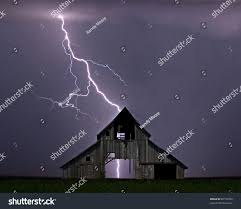 Lightning Striking Ground Behind Barn Stock Photo 89150356 ... Lot Detail Joe Walsh Others Signed Debut Barnstorm Album Barnstormtheatre Maryanndesantiscom Barns The 52 Babe Ruth Lou Gehrig Barnstorm San Diego In 1927 Dark Storm Clouds 4k Hd Desktop Wallpaper For Dual Monitor 566ho1193 Barnstorm Intertional Protein Sires Superb Photos Barn Wallpapers Amazing Images Collection Farms Old Summer Farm Mountains Nature Pictures For Desktop Wallpaper Fullscreen Mobile Index Of Fabgwpcoentuploads201609 Red Stock Photo 519211 Shutterstock Movie Theater At Brownwood Villages Florida A