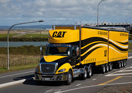 Cat Truck In New Zealand | Cat Machinery New Zealand | Pinterest Used Cstruction Equipment Articulated Dump Trucks Nmc Cat Caterpillar Ad55b Haul Home When Began To Crumble News Cat Mini Takeapart 3pack Toy State Toysrus Trucks Shine In Was South West Truck Transport Services Heavy Haulers 800 Mammoet Transports Assembled Breakbulk Events Media Unveils Resigned 730 Ej And 735 Articulated Dump Trucks Ct660 Ct680 Ct681 Onhighway For Sale Truckdriverworldwide Forklift Lift Permatt Forklift Hire Or Buy